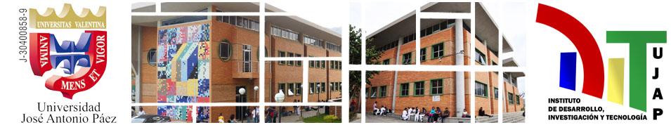 Instituto de Desarrollo, Investigación y Tecnología