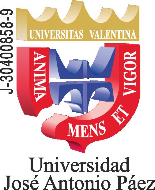 Universidad José Antonio Páez